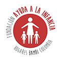 Bambi Homes Colombia Logo